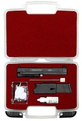 Springfield XD 40/9 .22 Conversion Kit