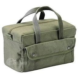 Ammo & Tool Pouch