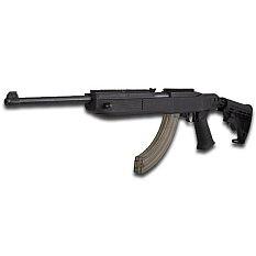Tapco 10/22 Fusion Rifle System CW349