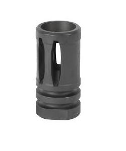 AR15/M16 Flash Hider