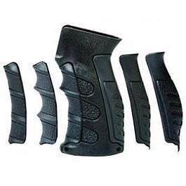 AK47 Modular Finger Groove Pistol Grip