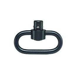 Push Button Sling Swivel