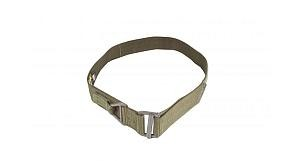 """Riggers Belt OD Green in Color 40-46"""""""