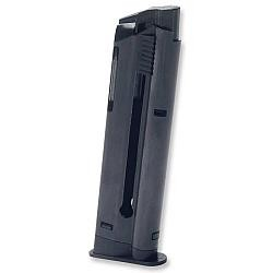 Browning 1911 .22LR 10rd Magazine