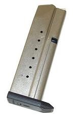 Factory S&W Sigma 9mm 16rd Magazine (SS)