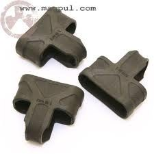 Magpul Original Assist for Mags .308, Three Pack, Olive Drab