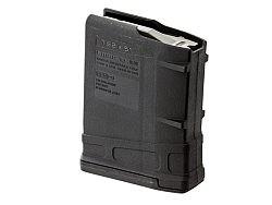 Magpul PMAG 10 LR/SR Gen3 .308 Black