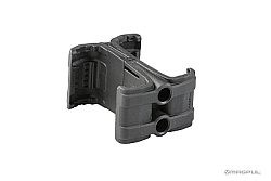 MAGPUL MAGLINK for PMag 30 Magazines