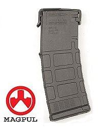 MAGPUL AR-15 PMAG .223 30RD BLACK GENERATION 3 MAGAZINE