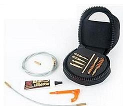 M-16/AR-15 Soft Pack Cleaning System 5.56/.223