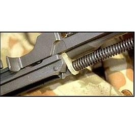 Buffer Technologies Recoil Buffer for FN/FAL