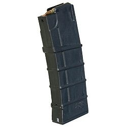 Thermold Mini-14, 30 round magazine