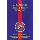 Marine Battle Skills