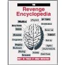 The Revenge Encyclopedia