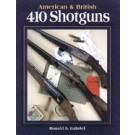 American and British 410 Shotguns
