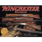 Winchester Shoguns