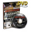 Lock Picking DVD
