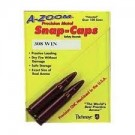 A-Zoom Snap Caps, .308 Win, 2 Pack