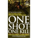 One Shot One Kill C-784