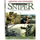 The Ultimate Sniper Book - Revised and Expanded  C-9087