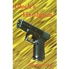 Glock's Handguns C-9262