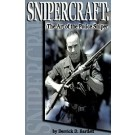 Snipercraft: The Art of the Police Sniper C-9419