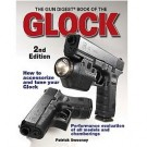 The Gun Digest Book of the Glock C-9563