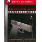 The Complete Glock Reference Guide C-9578