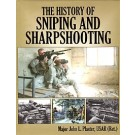 The History of Sniping and Sharpshooting C-9706