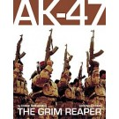 AK-47, The Grim Reaper, Second Edition