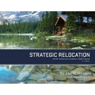 Strategic Relocation--North American Guide to Safe Places