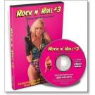 Rock & Roll 3 DVD