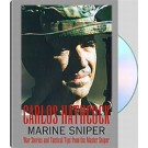 Carlos Hathcock: Marine Sniper DVD-086