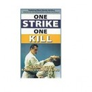 One Strike, One Kill DVD