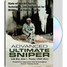 Advanced Ultimate Sniper DVD-143