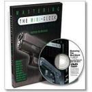 Mastering the Mini-Glock DVD-171