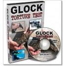 Glock Torture Test DVD-232