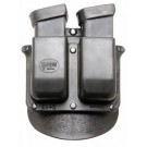 Fobus Double Mag Pouch, Glcok 20/21/29/30, Para P14/P13/P12, Taurus PT145