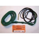 Hoppe's Bore Snake for .22/.223 Rifle