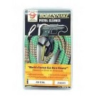 Hoppe's Bore Snake for .40 Caliber Pistols
