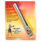 Glock Barrels by Lone Wolf Distributors