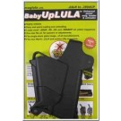 Baby Uplula Pistol Loader, .22 to .380