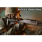SpecOps Stock for Mossberg 500/500A/590/Mav 88