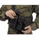 .308 Mag Bag by Elite Survival Systems
