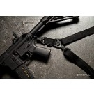 Magpul MS3 Multi Mission Sling System, Black