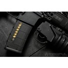 Magpul Maglevel 30rd with Indicator Window MK728