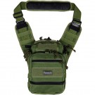 Maxpedition Colossus Versipack, Olive Drab