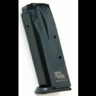 Taurus Mill PT-111 9mm 10rd Mag