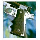 Hogue Grips for Automatics