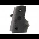 Houge Para Ordnance P10 Grip